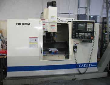 okuma-cadet-v4020-chip-conveyor