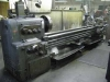 clausing-colchester-engine-lathe-chuck