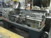 clausing-colchester-engine-lathe-dro