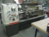 clausing-colchester-engine-lathe