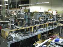 tooling-equipment