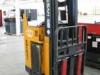 hyster-3000-lb-standup-forklift
