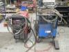 lincoln-miller-welders