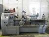 okuma-engine-lathe