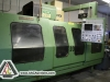 machining-facility-auction-01
