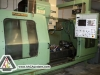 machining-facility-auction-02