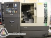 machining-facility-auction-04