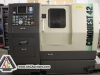 machining-facility-auction-05