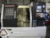 machining-facility-auction-06