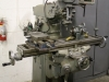 machining-facility-auction-07