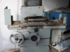 machining-facility-auction-12