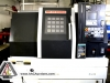 machining-facility-auction-18