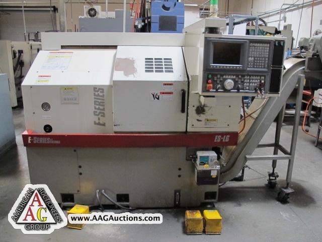 precision-cnc-machining-auction-0