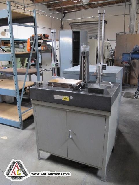 precision-cnc-machining-auction-1