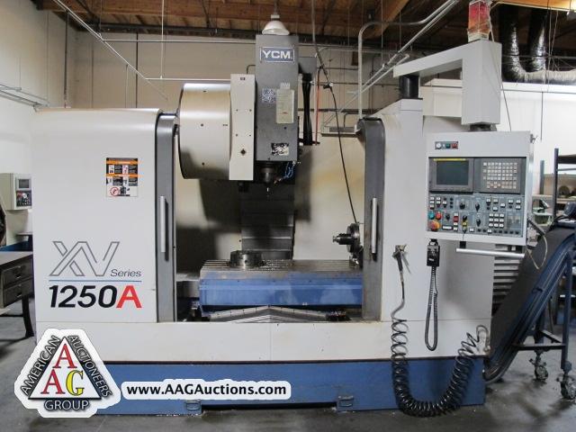 precision-cnc-machining-auction-10