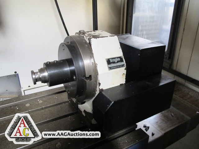 precision-cnc-machining-auction-11