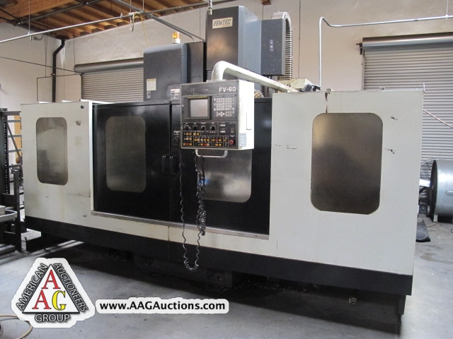 precision-cnc-machining-auction-13
