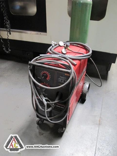 precision-cnc-machining-auction-14