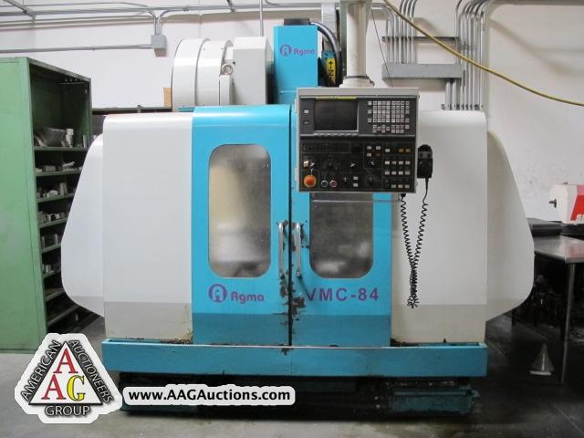 precision-cnc-machining-auction-15