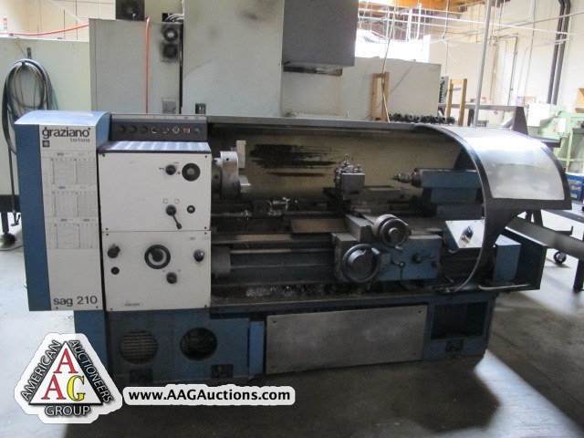 precision-cnc-machining-auction-16