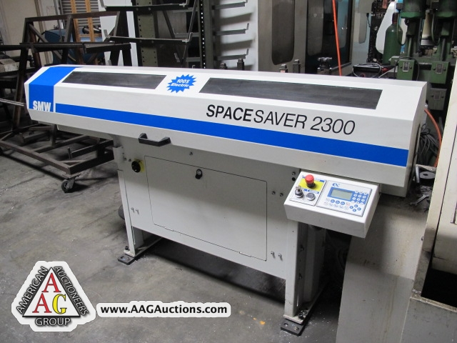 precision-cnc-machining-auction-19