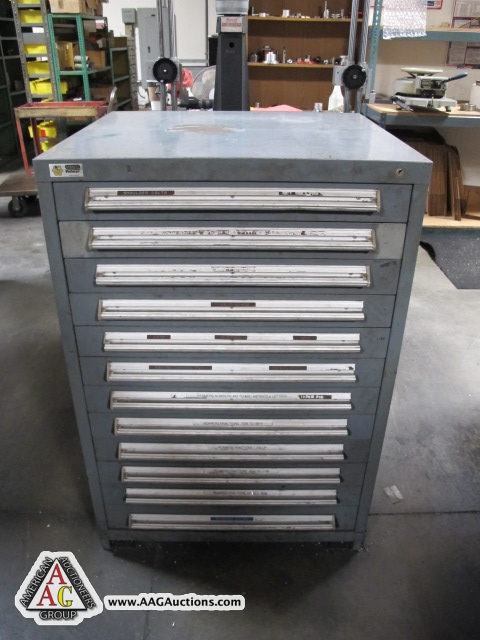 precision-cnc-machining-auction-2