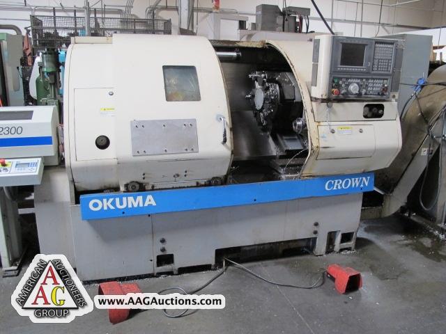 precision-cnc-machining-auction-21