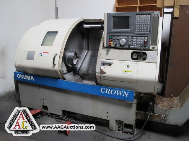 precision-cnc-machining-auction-4