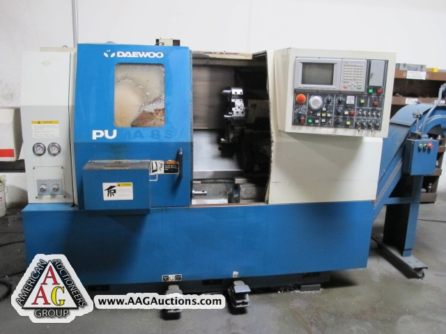precision-cnc-machining-auction-7
