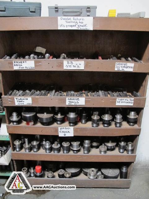 precision-cnc-machining-auction-8