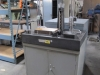 precision-cnc-machining-auction-1