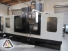 precision-cnc-machining-auction-13