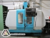 precision-cnc-machining-auction-15