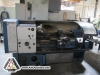 precision-cnc-machining-auction-16
