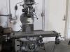 precision-cnc-machining-auction-17