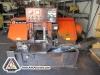 precision-cnc-machining-auction-20