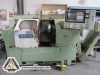 precision-cnc-machining-auction-22
