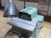 precision-cnc-machining-auction-3