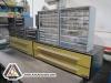 precision-cnc-machining-auction-5