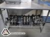 precision-cnc-machining-auction-6