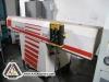 precision-cnc-machining-auction-9