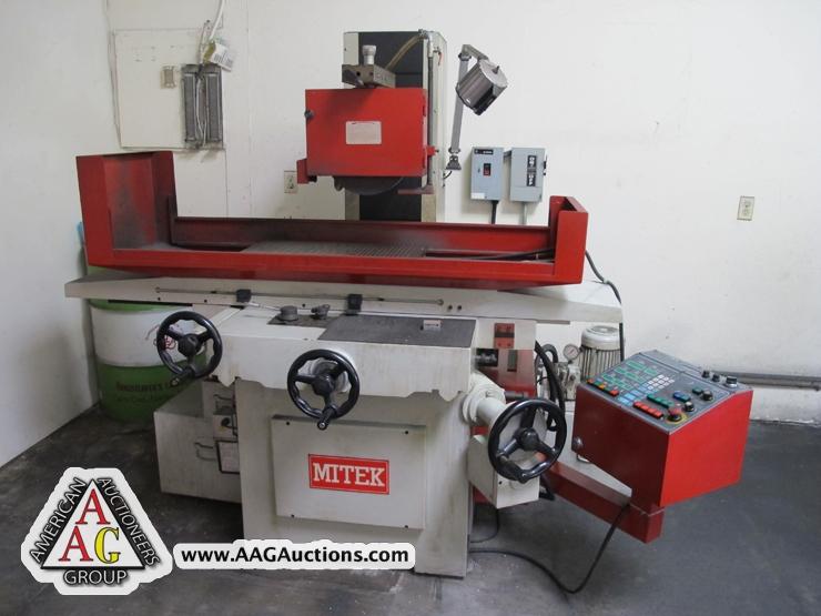 precision-cnc-machining-facility-0