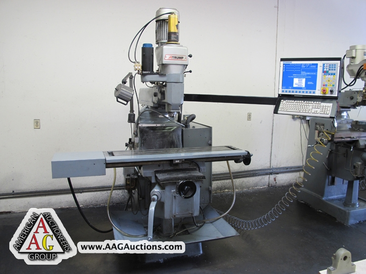 precision-cnc-machining-facility-1
