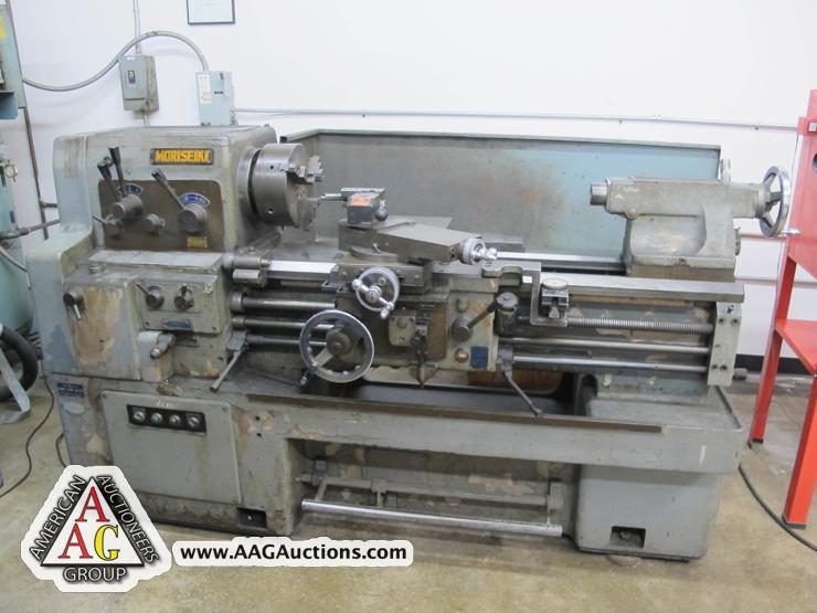precision-cnc-machining-facility-10