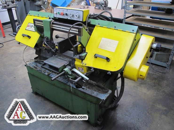 precision-cnc-machining-facility-11