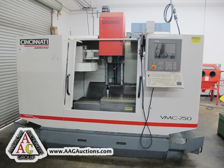 precision-cnc-machining-facility-12