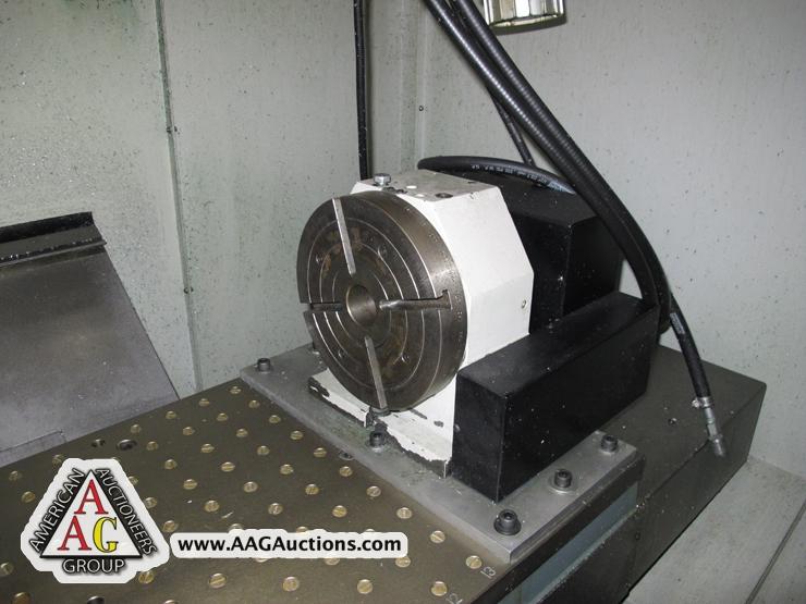 precision-cnc-machining-facility-13