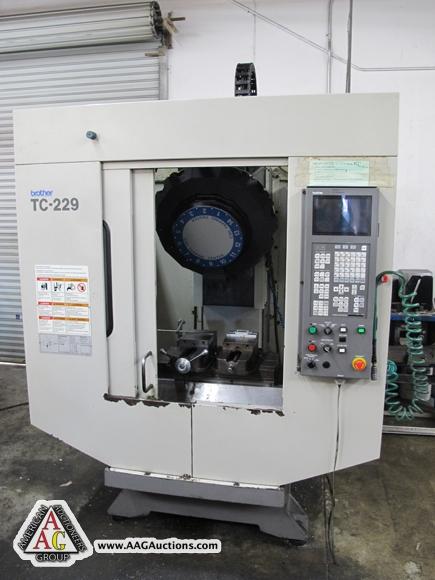 precision-cnc-machining-facility-14