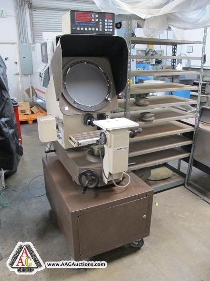 precision-cnc-machining-facility-15