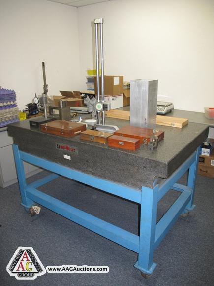 precision-cnc-machining-facility-16